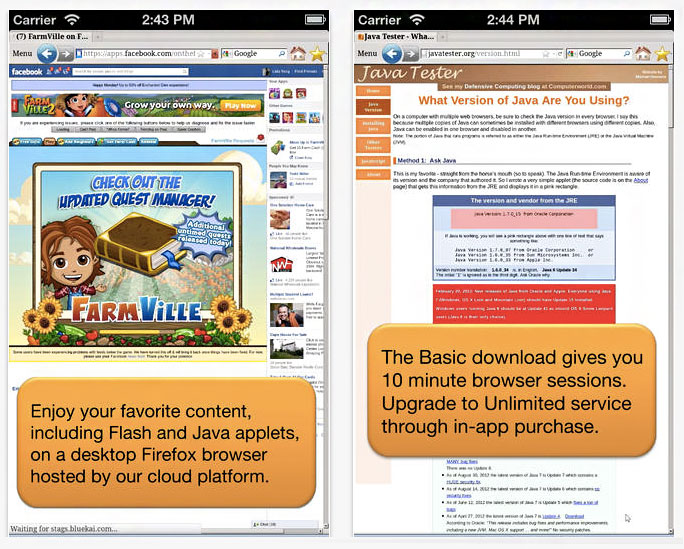 cloud-browse-ipad-iphone