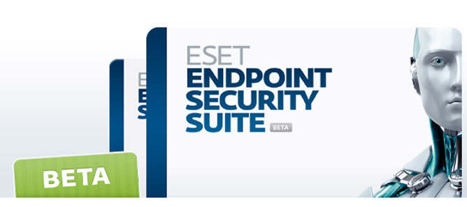 eset-endpoint-segurity-suite