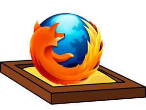 firefox flash sandbox