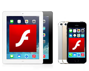 ipad-iphone-flash