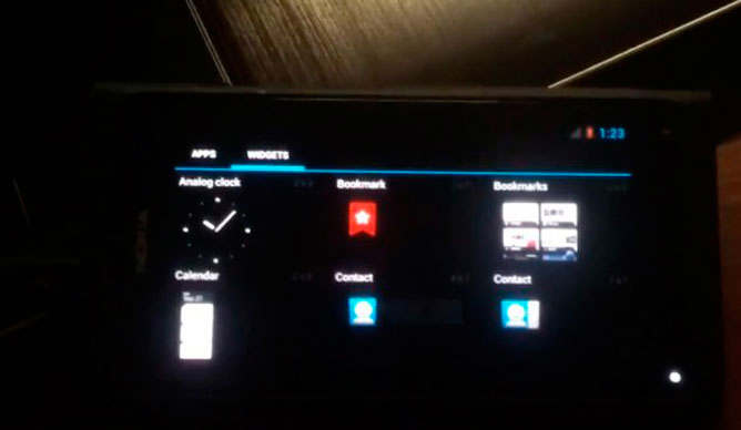 nokia n9 android