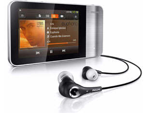 philips-mp4-muse16s