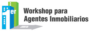 workshop-agentes-inmoviliarios