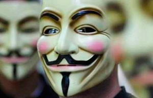 anonymous time