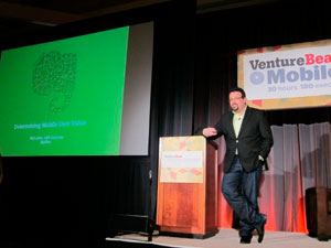 evernote ipo