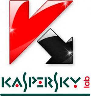 kaspersky apple