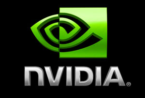 nvidia wireless