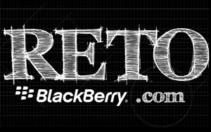 reto-blackberry