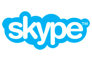 skype mountain lion