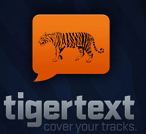 dropbox tigertext