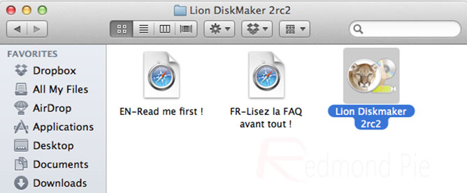mountain lion 1
