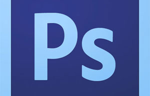 Photoshop: Los 8 tutoriales esenciales