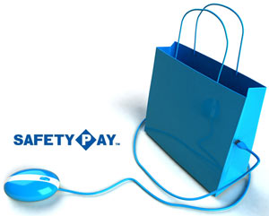 safetypay-compras-imternet