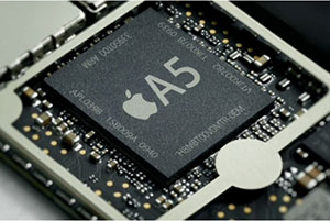 amd apple
