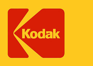 kodak apple google