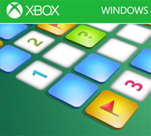 xbox windows
