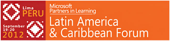 microsoft learning forum
