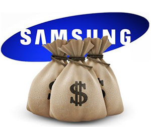 samsung beneficios