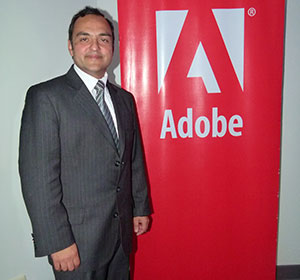 adobe marketing
