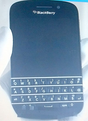 blackberry-10-n