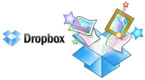dropbox-windows8