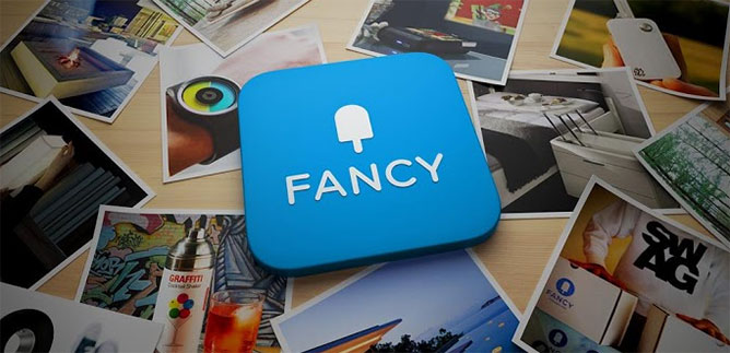 fancy-apps-android