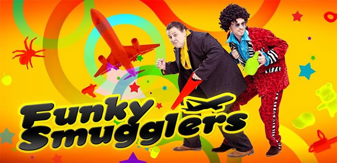 funky-smugglers