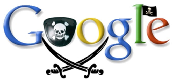 google-pirata-enlaces