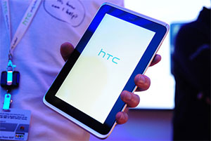htc-tablets
