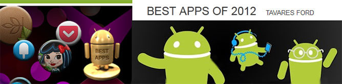 mejores-apps-android
