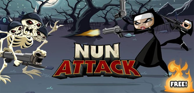nun-attack-android