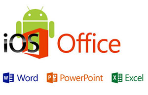office-android-ios