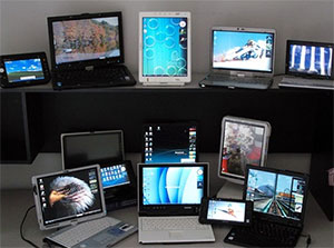 pc-tablets