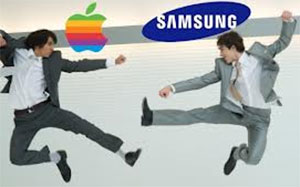 samsung-apple-ecosistema