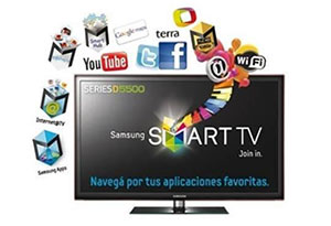 smart-tv-samsung-vulnerabilidad