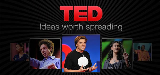 ted-app-android