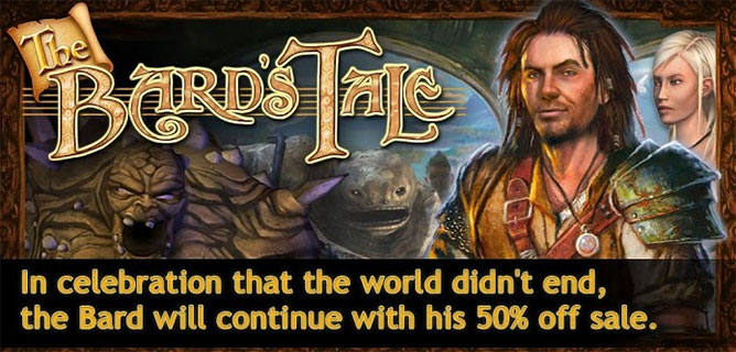 the-bards-tale-android