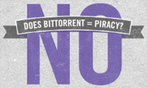 utorrent-pirateria