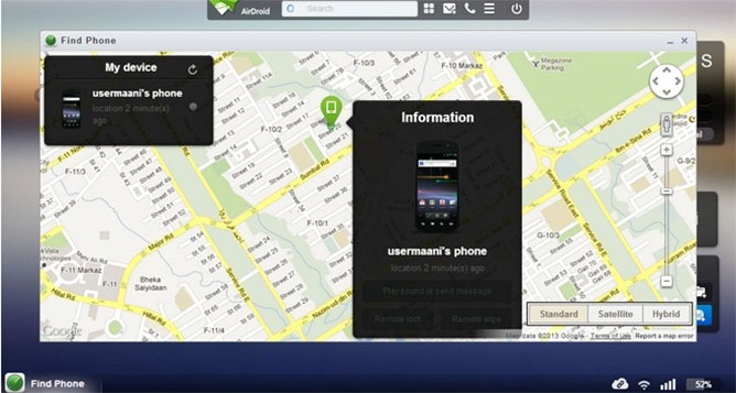 airdroid-2-mapa
