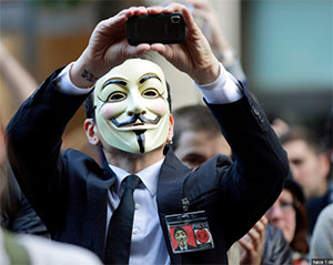 anonymous-prision