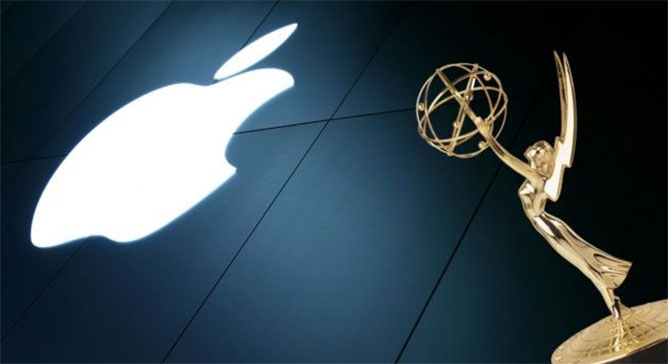 apple-emmy-ces2013