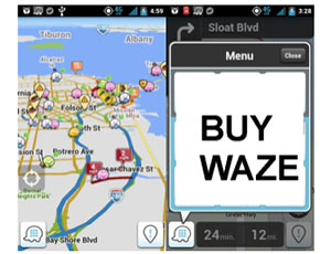 apple-waze