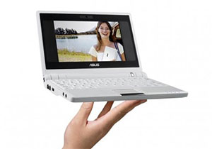 asus-acer-netbook