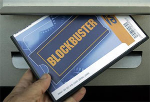 blockbuster-quiebra
