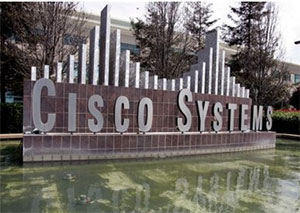 cisco-autos