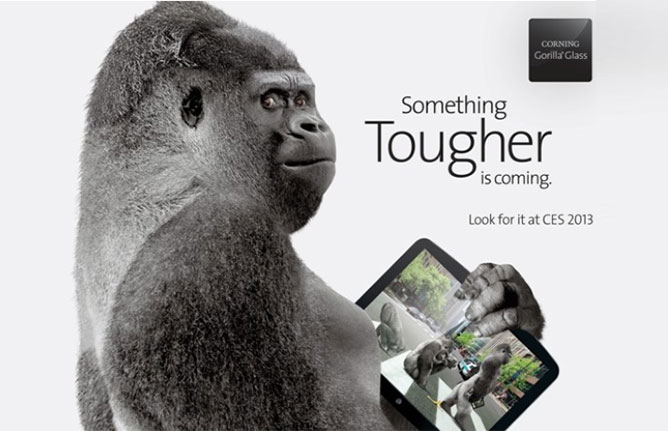 corning-gorilla-glass