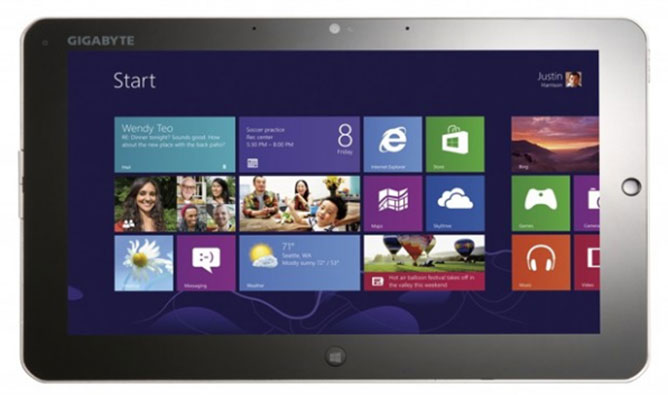 gigabyte-windows8-tablets