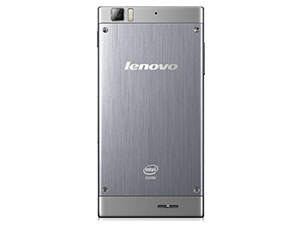 lenovo-ideaphone