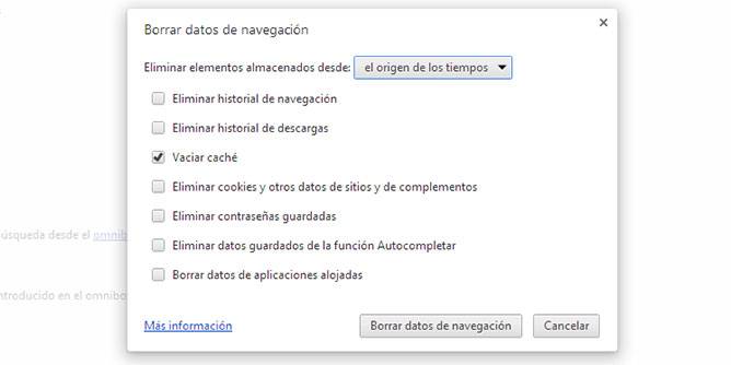 navega-rapido-chrome