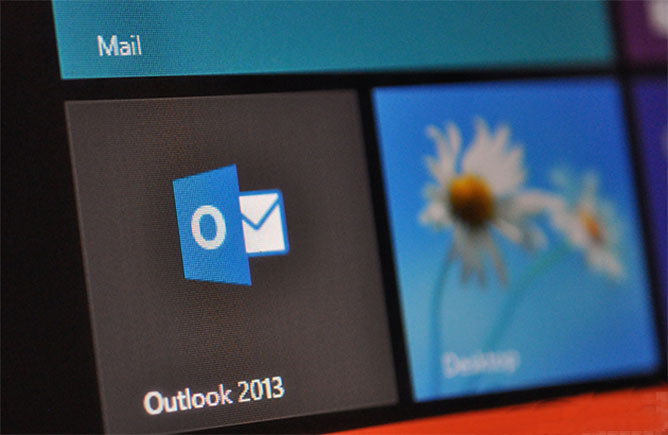 outlook-windows-rt